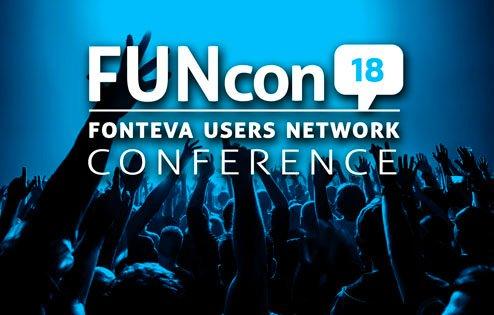 FUNcon 18